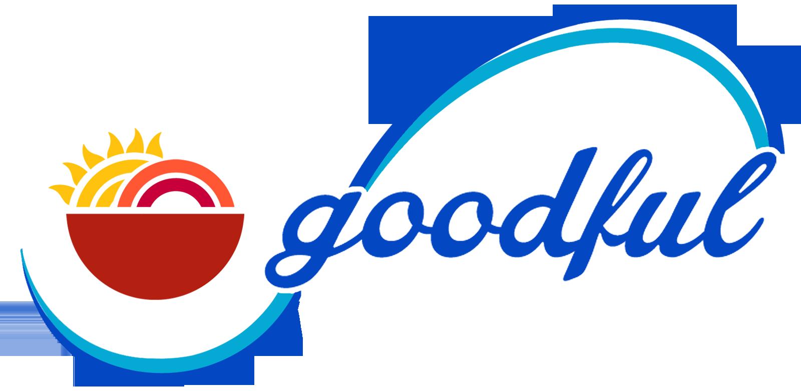Goodful-logo-banner_v3